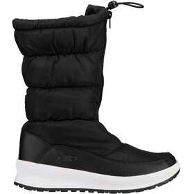 CMP Campagnolo Hoty WP Snow Boots Women nero